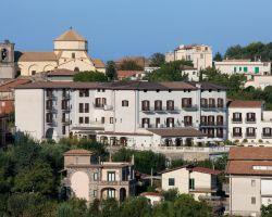 Hotel_a_Sorrento_Hotel_Jaccarino_E01