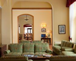 Hotel_a_Sorrento_Hotel_Jaccarino_E08