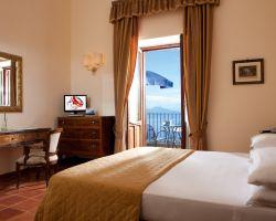 Hotel_a_Sorrento_Hotel_Jaccarino_E12