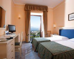 Hotel_a_Sorrento_Hotel_Jaccarino_E13