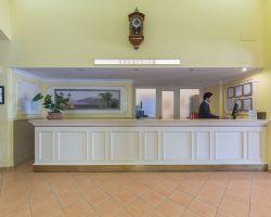 hotel_jaccarino_hotel_a_sant_agata_sui_due_golfi_massa_lubrense_sorrento_foto_a_reception