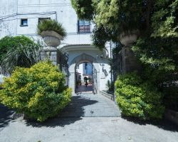 hotel_jaccarino_hotel_a_sant_agata_sui_due_golfi_massa_lubrense_sorrento_foto_d_ingresso_storico