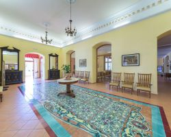 hotel_jaccarino_hotel_a_sant_agata_sui_due_golfi_massa_lubrense_sorrento_foto_d_reception