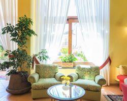 hotel_jaccarino_hotel_a_sant_agata_sui_due_golfi_massa_lubrense_sorrento_foto_e_hall
