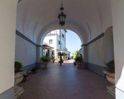 hotel_jaccarino_hotel_a_sant_agata_sui_due_golfi_massa_lubrense_sorrento_foto_e_ingresso_storico