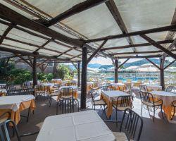 hotel_jaccarino_hotel_a_sant_agata_sui_due_golfi_massa_lubrense_sorrento_foto_ristorante_miniatura_a