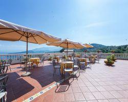 hotel_jaccarino_hotel_a_sant_agata_sui_due_golfi_massa_lubrense_sorrento_foto_terrazza_h
