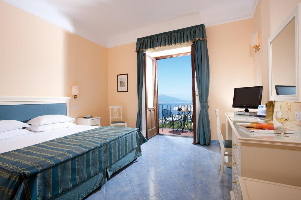 hotel_jaccarino_hotel_a_sant_agata_sui_due_golfi_massa_lubrense_sorrento_foto_home_c