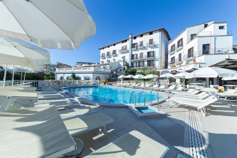 hotel_jaccarino_hotel_a_sant_agata_sui_due_golfi_massa_lubrense_sorrento_foto_home_b